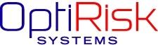 OptiRisk logo 1