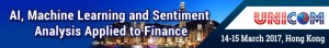 Sentiment-Analysis-Hong-Kong-620x90-Banner